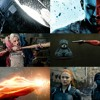 Download Adventure Movies For Free