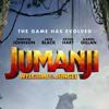 "Download the movie ""Jumanji 2"" 2017"