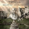 Therion - Temple Of New Jerusalem
