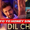 Dil Chori - Yo Yo Honey Singh (HD 720p).mp3