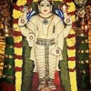 Vishnu Sahasranama Day 89