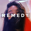 Remedy (Gabrielle Sibagariang's Cover)