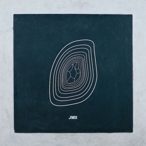 LIQUID YOUTH 010 | JMII