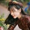 Nguyễn Thị Yến Nhi 261099