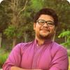 Bollywood-Unplugged Piano Live Mashup Zeeshan Ahmed New Bollywood Mashup 2018