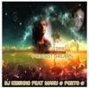PODCAST DREAMS - DJ KRISHNO FEAT MANU # PORTO #  2016