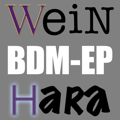BDM-EP