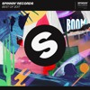 SPINNIN' - Spinnin' Records Mixes Yearmix 2017-12-26 Artwork