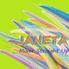 Rock N' Sock the Surf (feat Peace Love SFX+JanetA) Demo mp3