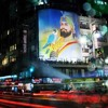 Download Ik Gharhi Na Milte - Bhai Varinder Singh Ji - Amritsar wale - Gurbani Kirtan - Shabad Kirtan - HD.mp3 Mp3