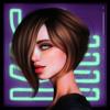 SLATIN - Breakbeat (Alenn Remix)[Free Download 🐸]