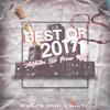 Best of 2017 Pt.1/Addictive NYE Promo Mix (NW10 7JW)