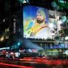 Download Wadda Mera Gobind (Shabad)  Hans Raj Hans  Shabad Gurbani  Jukebox.mp3 Mp3