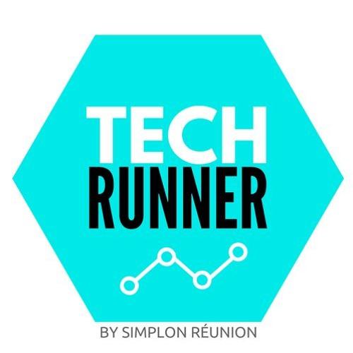 Podcast #4 - Initier les enfants à la programmation informatique