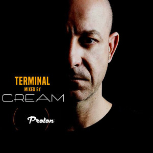Cream - Terminal 080 2017-12-27 Artwork