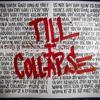 Till I Collapse (Neffex Remix)