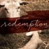 Redemption | God Never Fails | Erik Ripley | 4.2.17