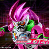 Daichi Miura - EXCITE (KR EX-AID OP ENG)(TV-SIZE COVER)