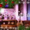 Es Navidad Jogavi Karla Bautista Ben Rk Y David Parada Mp3
