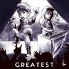 Greatest ☝️