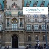 Download Look Now - Hamburg Mp3