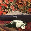 Sleep Vol. 8 [tracklist in description]