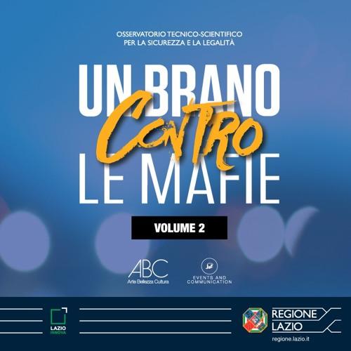 UN BRANO CONTRO LE MAFIE - VOL 2