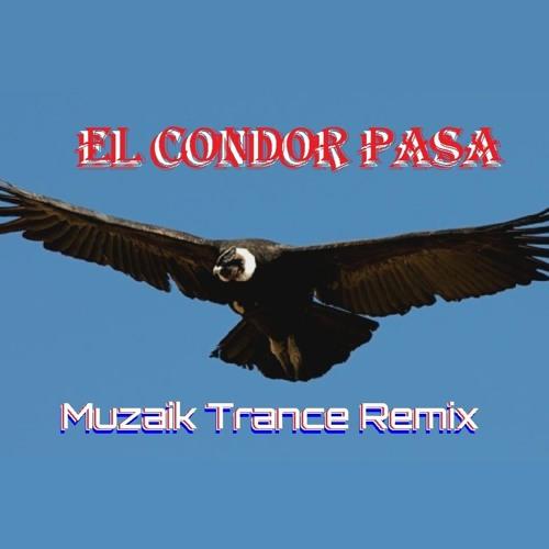 Daniel Alomia Robles - El Condor Pasa (Muzaik Remix)