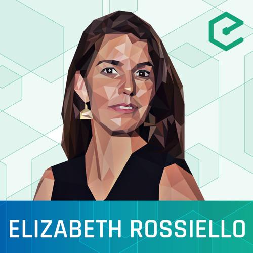 #215 Elizabeth Rossiello: BitPesa – Building Financial Platforms for Frontier Markets