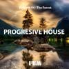 B3NJ4M1N - The Forest [FreeBackgroundMusic]