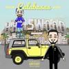 Calabasas (feat. Blu Gold)(prod. Class'87)