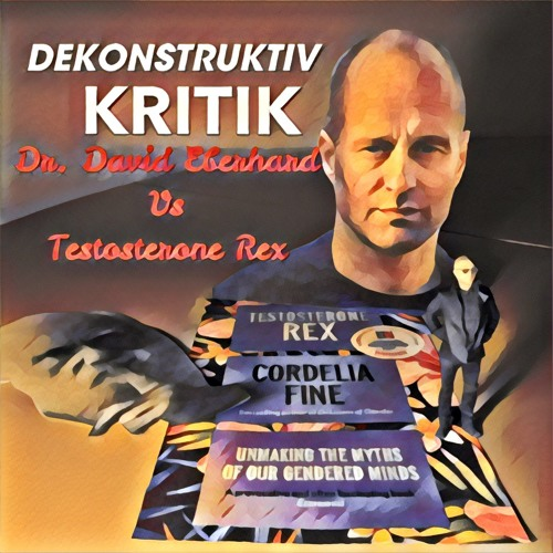 7.4 Eberhard vs Testosterone Rex