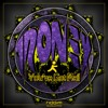 TRON3X - You've Got Mail [Riddim HQ Exclusive]