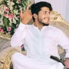 Download Mera Jahan Mp3