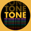 #TonePod Reviewing 2017 in Music: Snippin' & Clippin'!