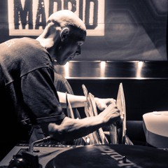 The Zenobit3 >> Mondo Sonoro >> Podcast 2017 >> ( MUGAKO FEST ).