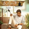 Gaali Vaaluga - Agnathavasi - Recording