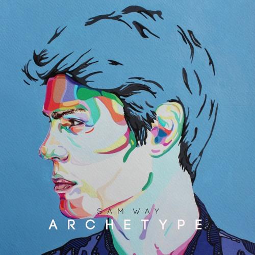 Archetype - Mastered