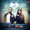 Jatt Di Queen DJ JSM 2017 REUPLOADED