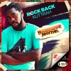 Kuttrah - Rock back (Wallpaper Riddim)