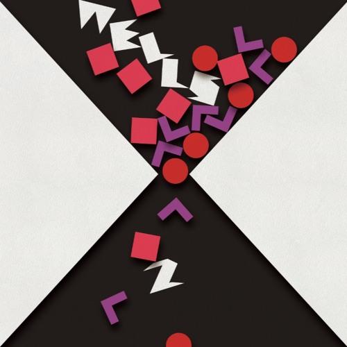 『Wells 2 ~ Kansai Electronic Beats Compilation ~』 Short Sampler