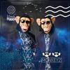 Virada Mágica 10 @ Monkeyz Especial Podcast