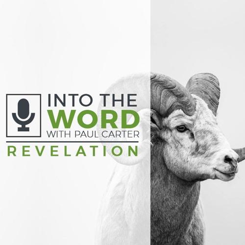 Revelation 21