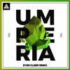 Umperia Feat. Ashley Apollodor - Crystallize (Sven Kleer Remix)