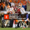 TBP Podcast – Episode 57 : Preview des playoffs 2018