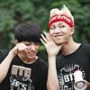 BTS JUNGKOOK & RM - FOOLS (BAMBEAST REMIX)