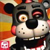 FNAF 6 Song By JT Music - Now Hiring At Freddys
