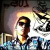 95 - Bad Bunny Ft Victor Manuel   Mala Y Peligrosa  [ IN REGUETON ANGELDEEJAY 2Ol7 ]