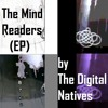 Hydroxyzine - The Mind Readers