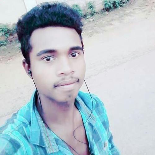 Ram Narayan Baja Bajata[DJ Sargam DJ Golu Newsa] mp3 by Dj